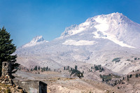 Timberline Lodge and Mount Hood - Final 0007