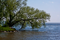 Across Lake Winnebago 0013